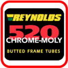 Reynolds_520_front_triangle